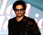 Ali Fazal bats for gender equality