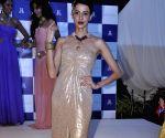 Chitrangda Singh Promotes Jaipur Jewels