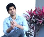 Allu Sirish: Blessing to have brothers like Allu Arjun, Allu Bobby