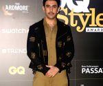 GQ Style Awards 2018 - Isabelle Kaif, Nushrat Bharucha and others