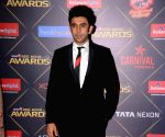 Reel Movie Awards 2018 - Amit Sadh