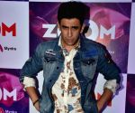 "Launch of new logo - ""Zoom styled by Myntra"" - Amit Sadh"