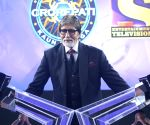Amitabh Bachchan to return with Kaun Banega Crorepati season 13, registration begins on May 10