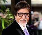 Big B to join Pope Franci