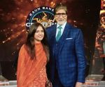 Free Photo: Here's what goes behind Big B's elegant style on KBC