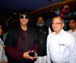 International Childerns Film Festival - Mukesh Khanna