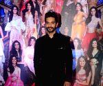 Miss India 2018 sub contest ceremony - Angad Bedi