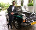 "Promotion of film ""Fanney Khan - Anil Kapoor"