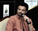 File Photos: Anil Kapoor
