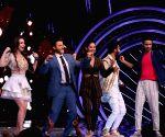"Dance Deewane"" show - Anil Kapoor"