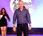 Grand Finale of Max Emerging Star