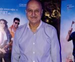 "Promotion of film ""Ranchi Diaries"" - Anupam Kher"