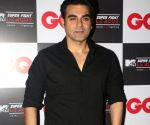 MTV super fight league season 2 - Arbaaz Khan