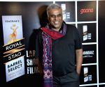 Ashish Vidyarthi, Shreyas Talpade join 'The Lion King'