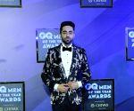 """GQ Men of the Year Awards 2019"""" - Ayushmann Khurrana"""