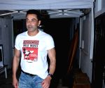 Bobby Deol: I was a big star once but things didn't work out