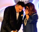 Product launch - Boman Irani, Farah Khan