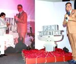 Boman Irani launches his production house