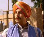 Chandan Madan to be part of 'Mere Sai'