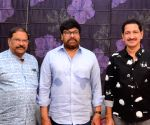"Teaser launch of ""Kousalya Krishnamurthy"