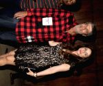 Celebs at Bobby Deol's birthday party