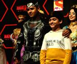 Launch of 'Baalveer Returns
