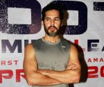 Roots Premier League - Dino Morea