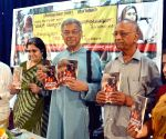 """RSS Antaranga"" - book launch"