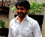 Hiten Tejwani: When you get an award, your responsibility to do good work increases