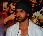 Hrithik's 'Super 30' get new release date, to hit the screens on July 12