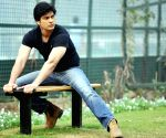 Excited, but nervous about 'Jism 2': Imran Zahid