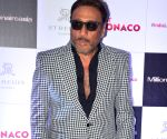 Viewers shocked to see Jackie Shroff in a dress in Radhe: Your Most Wanted Bhai, ask 'was this needed?""
