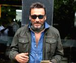 'The Playboy Mr. Sawhney' is Jackie Shroff's finest performance: Director