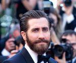 Jake Gyllenhaal to star in remake of Denmark's Oscar entry