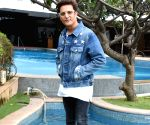 Jimmy to be seen in 'different avatar' in 'Rangbaaz Phirse'