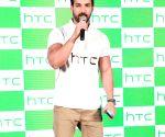 HTC Desire 10 Pro - launch