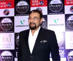 Kabir Bedi urges people to donate for Vanraj Bhatia