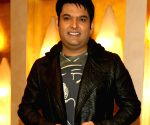 Kapil Sharma to wed girlfriend on Dec 12