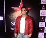 "Yeh Hai Mohabbatein"" completes 1500 episodes - Karan Patel"
