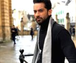 Daily soap is like a school: Karan Vohra