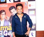 'Bigg Boss 13': Krushna Abhishek proud to be recognised as Arti Singh's brother