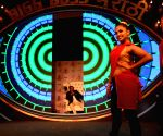 Launch of Bigg Boss Marathi