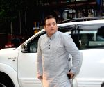 Manoj Joshi to play Amit Shah in 'PM Narendra Modi'