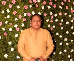 File Photo: Manoj Joshi
