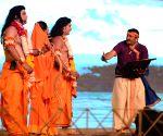 Lav Kush Ramlila - Day 4