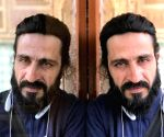 'Hamid' actor roots for film industry in Kashmir
