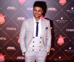 Femina Beauty Awards 2018 - Mustafa Burmawala