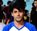 Mohit Kumar on Ek Duje Ke Vaaste 2: Comparisons with Namik Paul motivating