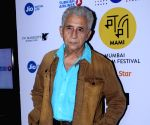 "Red carpet Film ""The Hungry"" - Naseeruddin Shah"