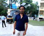 "Screening of film ""Manto"" - Nawazuddin Siddiqui"